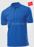 Muzhskie-polo-Hanes-Top-Polo-with-Pocket-sinie