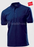 Muzhskie-polo-Hanes-Top-Polo-with-Pocket-temno-sinie