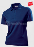Zhenskie-polo-Hanes-Top-Polo-women-temno-sinie