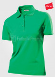 Zhenskie-polo-Hanes-Top-Polo-women-zelenie