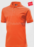 Detskie-polo-Hanes-Junior-Top-Polo-orangevie