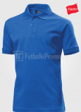 Detskie-polo-Hanes-Junior-Top-Polo-sinie