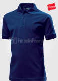 Detskie-polo-Hanes-Junior-Top-Polo-temno-sinie