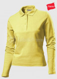 Zhenskie-polo-Hanes-Polo-Long-Sleeve-geltie