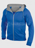 tolstovki-hanes-cool-dri-hooded-jacket-men-royal