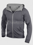 tolstovki-hanes-cool-dri-hooded-jacket-men-seraya-stal
