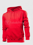 tolstovki-stedman-hooded-sweatshirt-men-krasnie