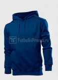 tolstovki-stedman-hooded-sweatshirt-men-temno-sinie