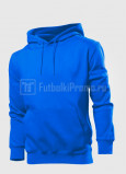 tolstovki-stedman-hooded-sweatshirt-men-yarko-sinie