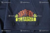 vishivka-na-polo-3-kabana