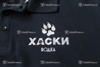 vishivka-na-polo-haski-1