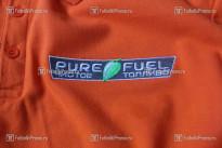 vishivka-na-polo-pure-fuel