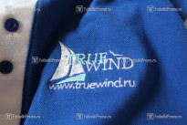 vishivka-na-polo-truewind