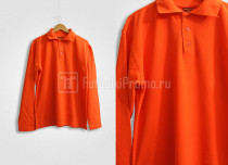 polo-promo-classic-men-orange