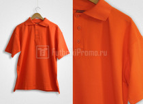 polo-promo-classic-women-orange