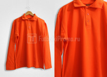 polo-dlinniy-rukav-promo-classic-men-orange