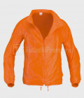 vetrovki-ST-Classic-orange