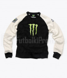 sweatshot-monster-energy-na-zakaz