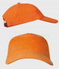 prmo-baseball-LD-CAR-370-orange