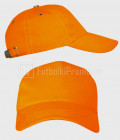 promo-baseball-LD-CAP-280-orange