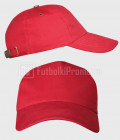 promo-baseball-LD-CAP-280-red