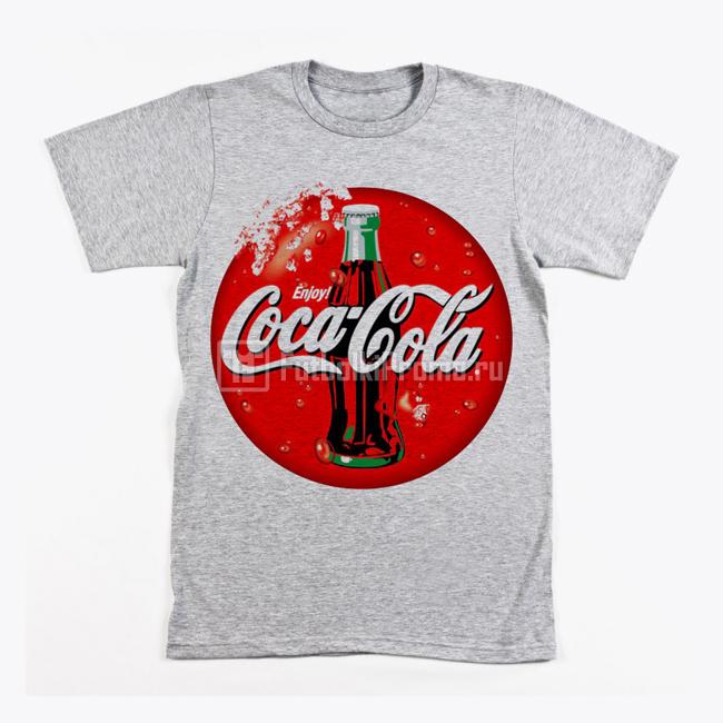 печать логотипов футболки с логотипами