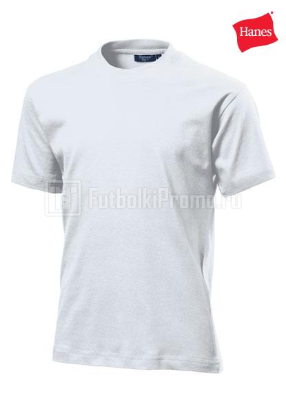 Белые детские футболки оптом   White (WH) cb17148b006ac