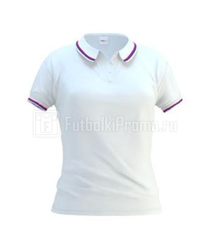 Футболка Heavy Super Club женская белый. футболки - купить дешевые футболки  оптом  белые ... 151d8081d6c80