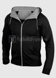 tolstovki-hanes-cool-dri-hooded-jacket-men-chernie