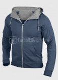 tolstovki-hanes-cool-dri-hooded-jacket-men-temno-sinie