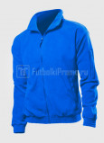 tolstovki-stedman-fleece-jacket-royal